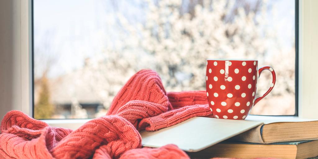 Le calfeutrage de fenêtre en hiver, est-ce possible? | Calfeutrage Apex