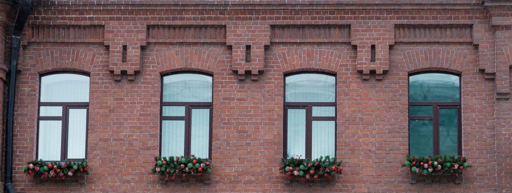 Calfeutrage des allèges de fenêtre : pourquoi est-ce important ? | Calfeutrage Apex
