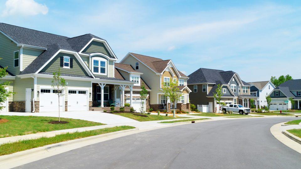 Quel est le meilleur scellant extérieur pour vos portes et fenêtres?